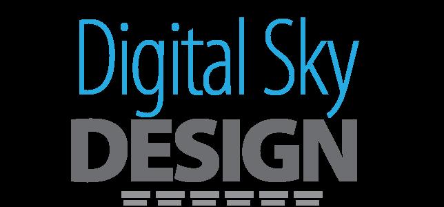 Digital Sky Designers